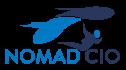 NomadCIO LLC