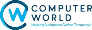 Computer World. Media publication of NomadCIO, David Berry