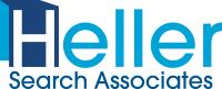 Heller Search Associates. Media publication of NomadCIO, David Berry