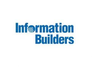 Information Builders. Media publication of NomadCIO, David Berry